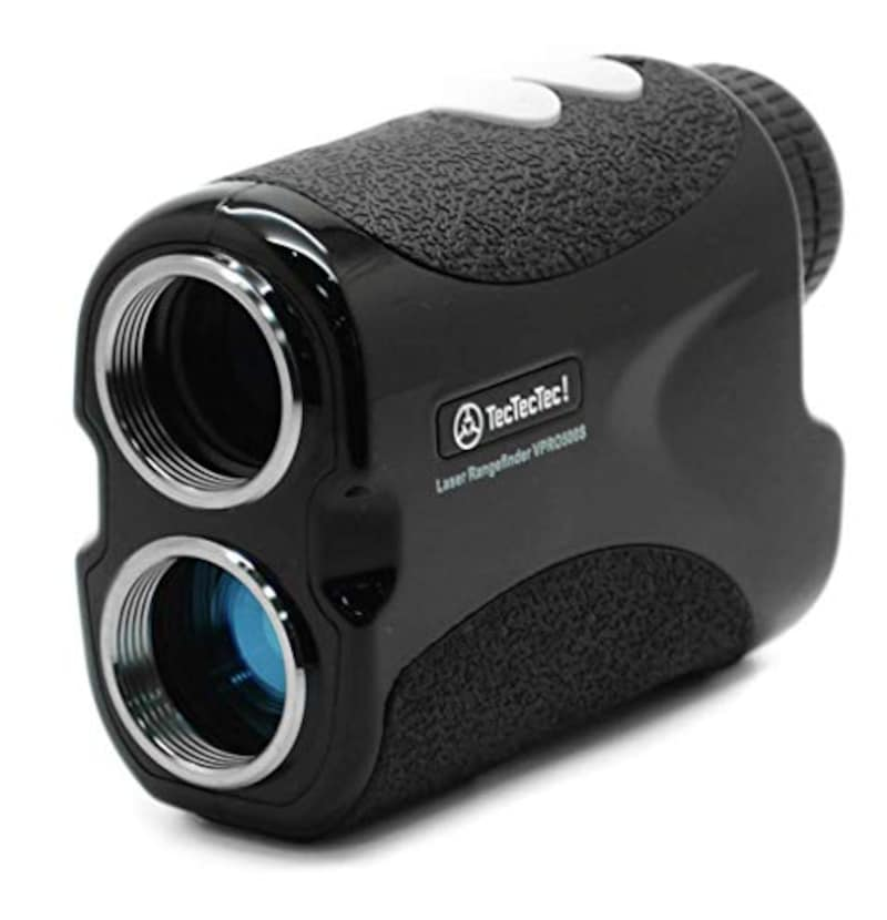 TecTecTec,ゴルフ レーザー距離計,VPRO500S