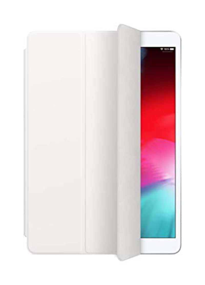 Apple(アップル),iPad Air Smart Cover