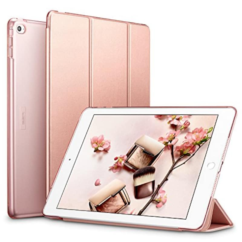 ESR/esr,iPad Air2ケース,A1566