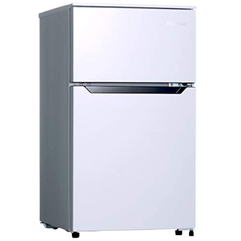 ハイセンス,冷凍冷蔵庫