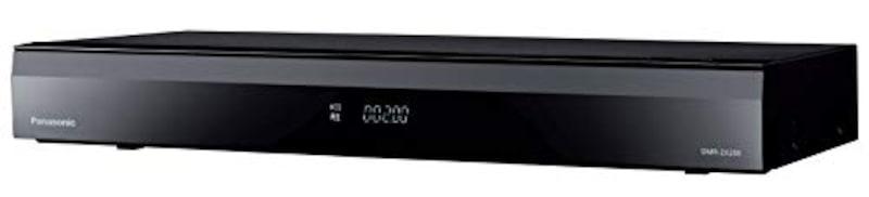 Panasonic(パナソニック),おうちクラウドディーガ,DMR-2X200