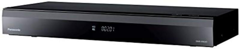 Panasonic(パナソニック),おうちクラウドディーガ,DMR-4W201