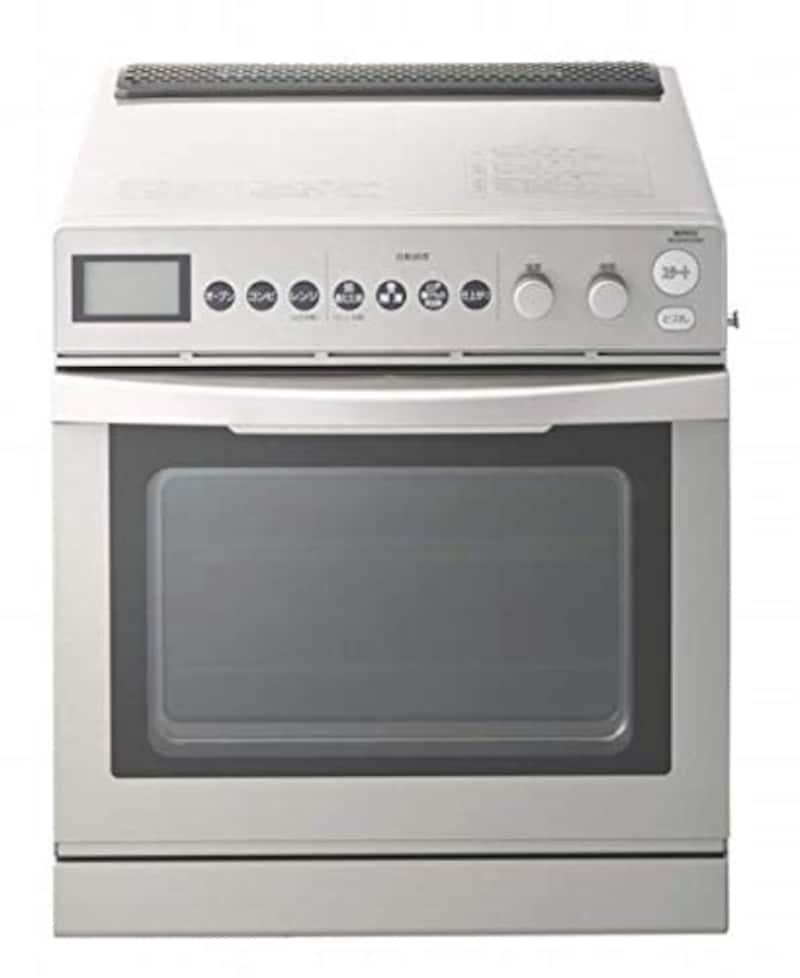 NORITZ(ノーリツ),卓上型コンビネーションレンジ 24L,NLV2401ESV
