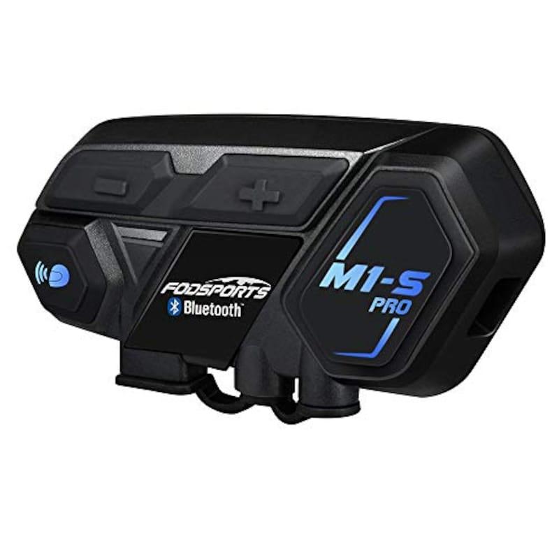 FODSPORTS(エフオーディースポーツ),M1-S Pro ワイヤレス,M1-S