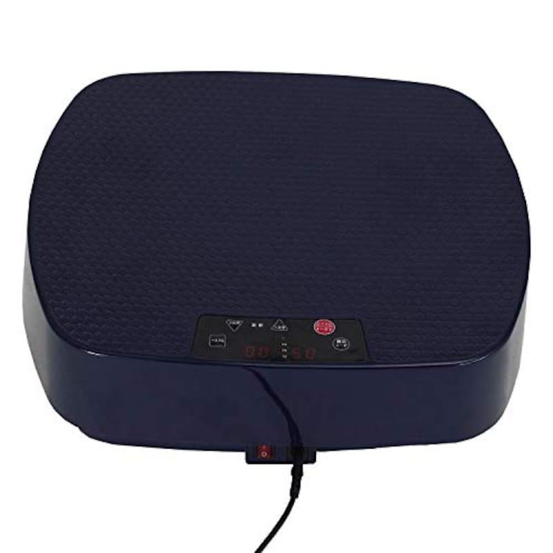 ALINCO(アルインコ),振動マシン バランスウェーブコンパクト