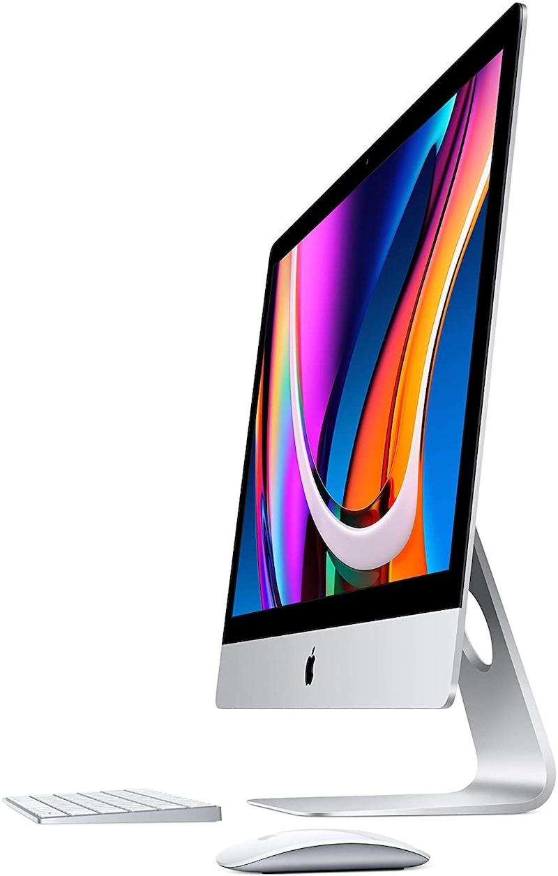 Apple(アップル),iMac Retina 5Kディスプレイモデル