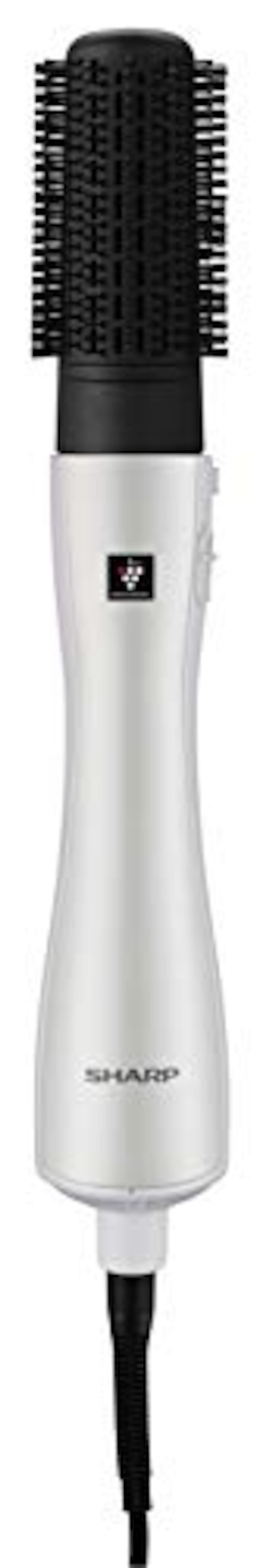 SHARP(シャープ),プラズマクラスターヘアスタイラー,IB-CB58