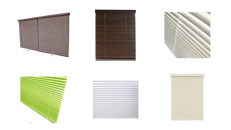 ブラインドカーテンのおすすめ12選|カーテンレール対応品や縦型も!おしゃれな木製・布製などを人気ランキングで紹介