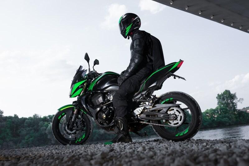バイク用レインウェアおすすめ人気ランキング20選|耐水圧に注目!防水性に優れた最強モデルまで