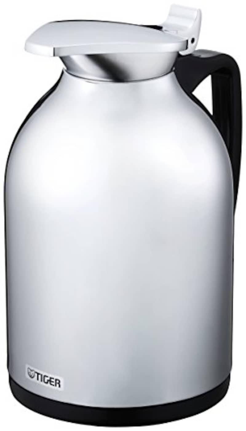 タイガー魔法瓶(TIGER),保温保冷 テーブル ポット 730ml 業務用,PRF-A075-CR