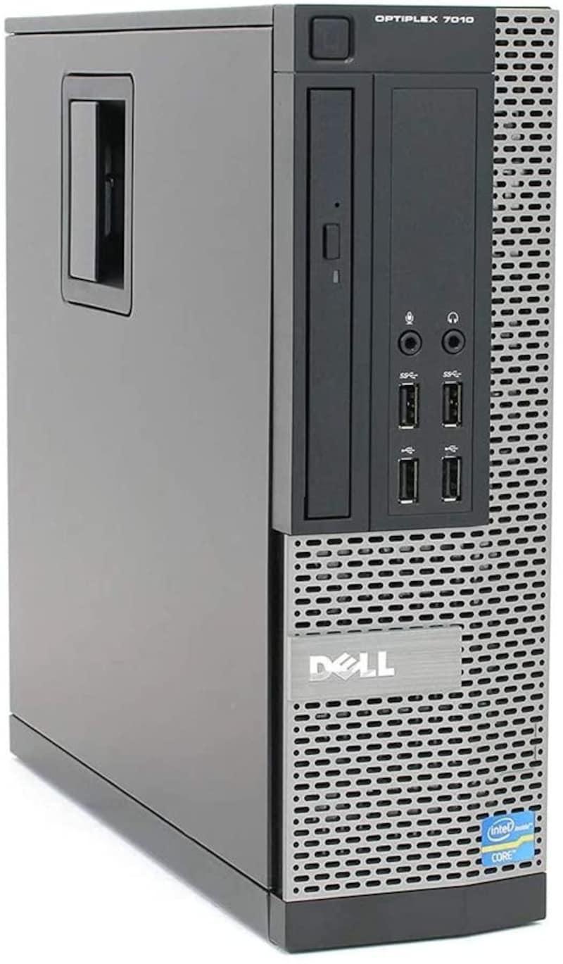 DELL(デル),OptiPlex 7010 SFF,DELL OptiPlex 7010 SFF