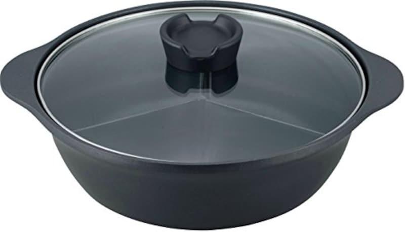 和平フレイズ,仕切り鍋 3食,OR-7115