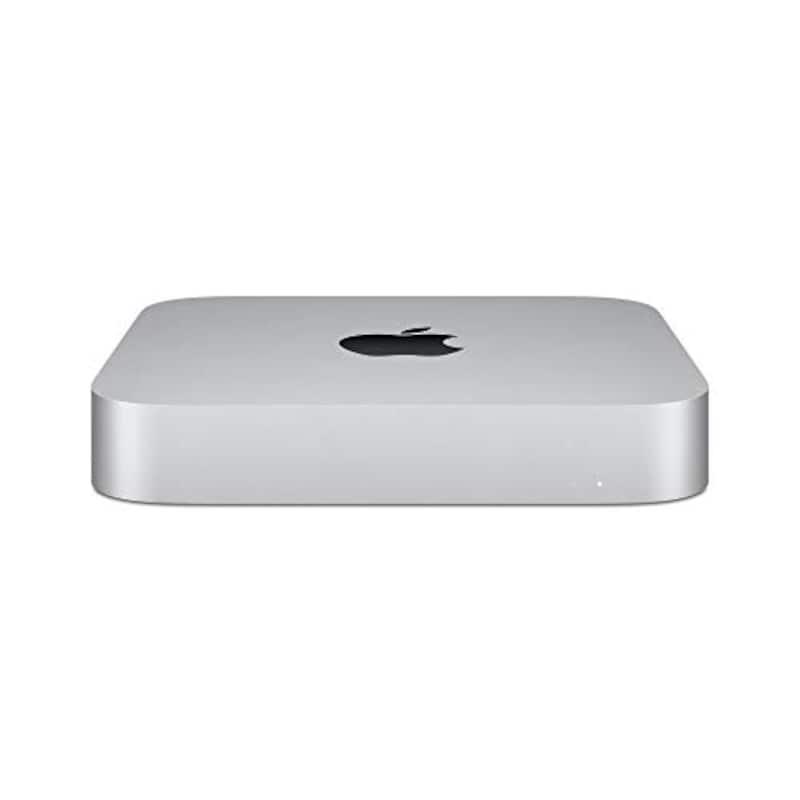 Apple(アップル),Mac mini Apple M1 Chip 256GB