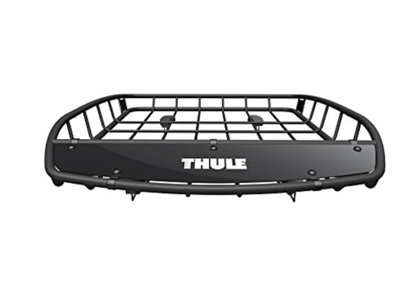 スーリー(Thule),ルーフラック TH859XT キャニオンXT Canyon キャリアバスケット,859XT