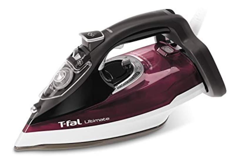 T-fal(ティファール),アルティメット,FV9751J0
