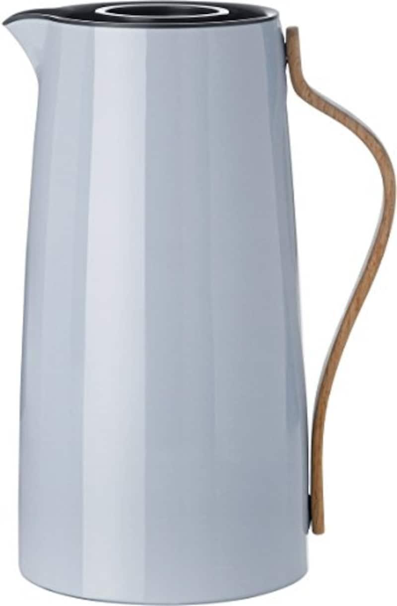 ステルトン(STELTON),エマ バキュームジャグ コーヒー 1.2L(Emma Vacuum jug Coffee)
