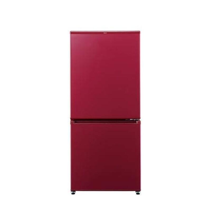 AQUA(アクア),2ドア冷蔵庫 168L,AQR-17J