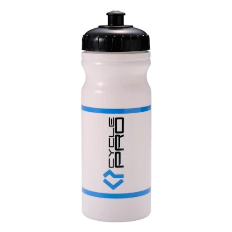 サイクルプロ,CYCLE PRO(サイクルプロ) ボトル,CP-WB1580