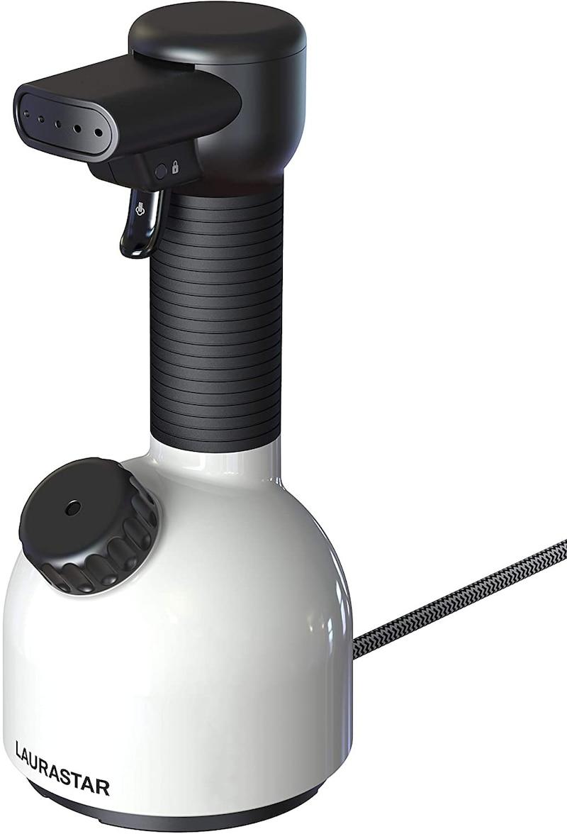 ローラスター(Laurastar),加圧式除菌脱臭スチーマー