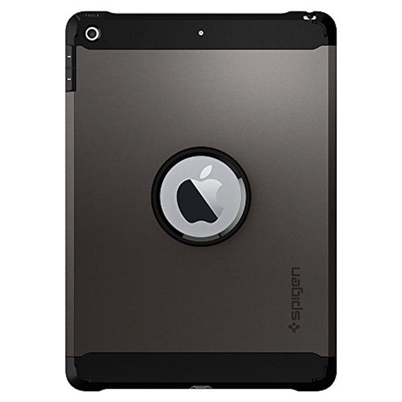 Spigen,タブレットケース iPad 9.7 ケース,053CS22261