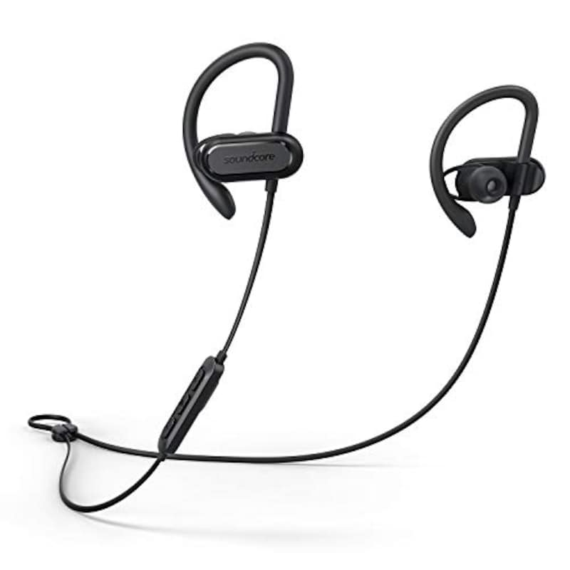Anker Soundcore,ワイヤレスイヤホン Bluetooth 5.0,A3453011