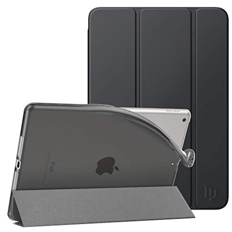Dadanism,iPad 10.2ケース