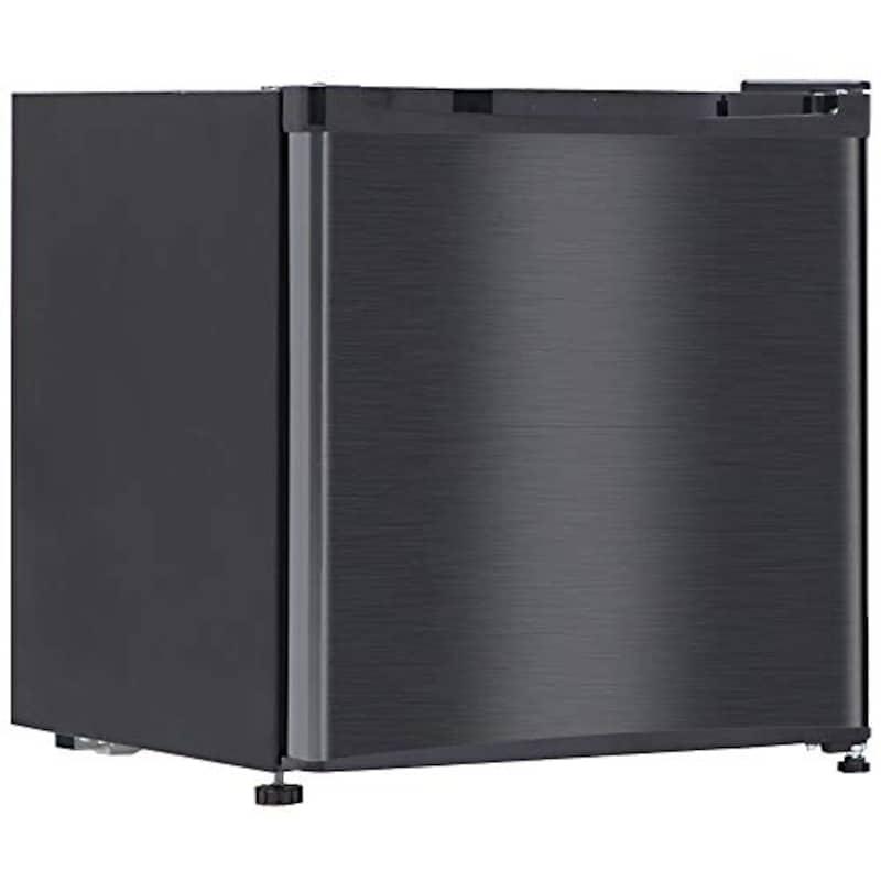 maxzen,冷凍庫 家庭用 小型,JF032ML01GM