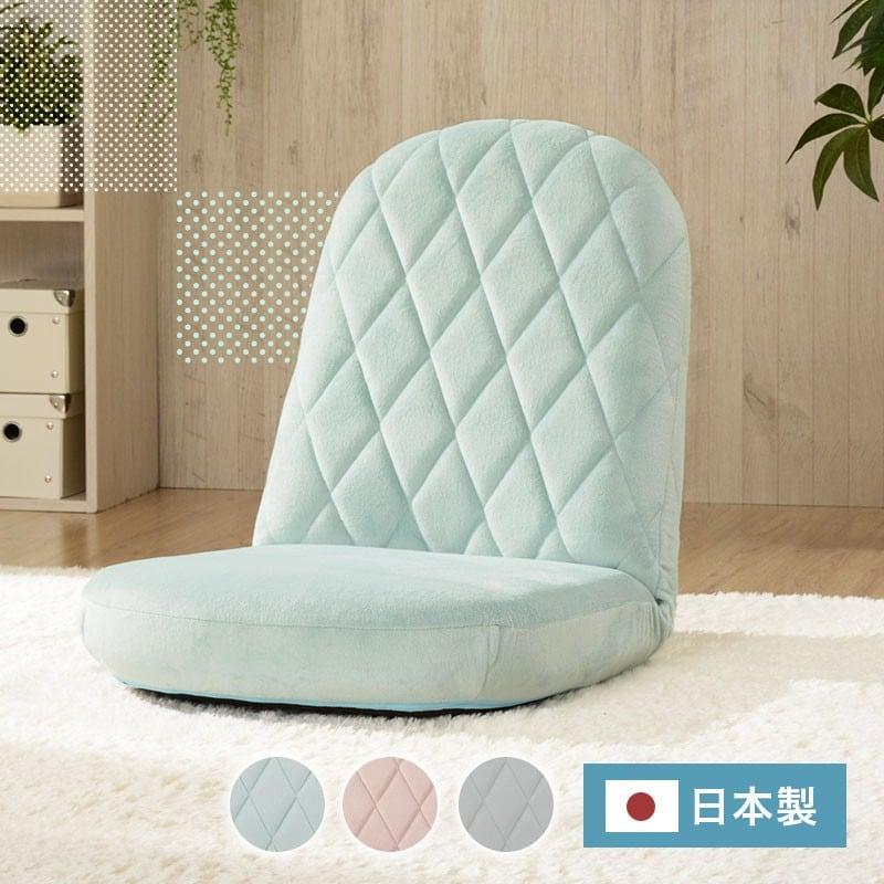 セルタン(CELLUTANE),女性の部屋になじむ座椅子