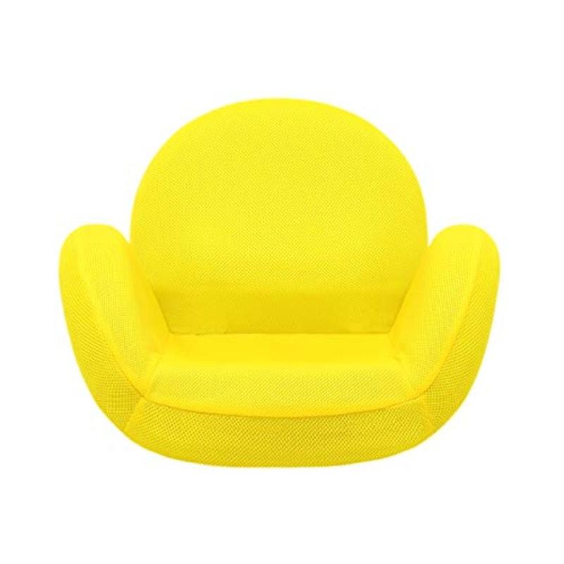 テグポ(tegopo),座椅子