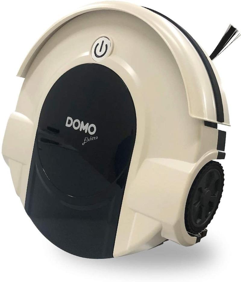 DOMO ELEKTRO JAPAN,オートクリーナー,DM0001BG