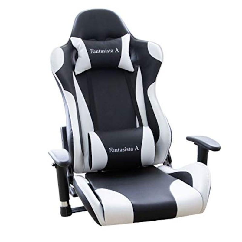 Fantasista A,ゲーミング座椅子,SPDK-8165