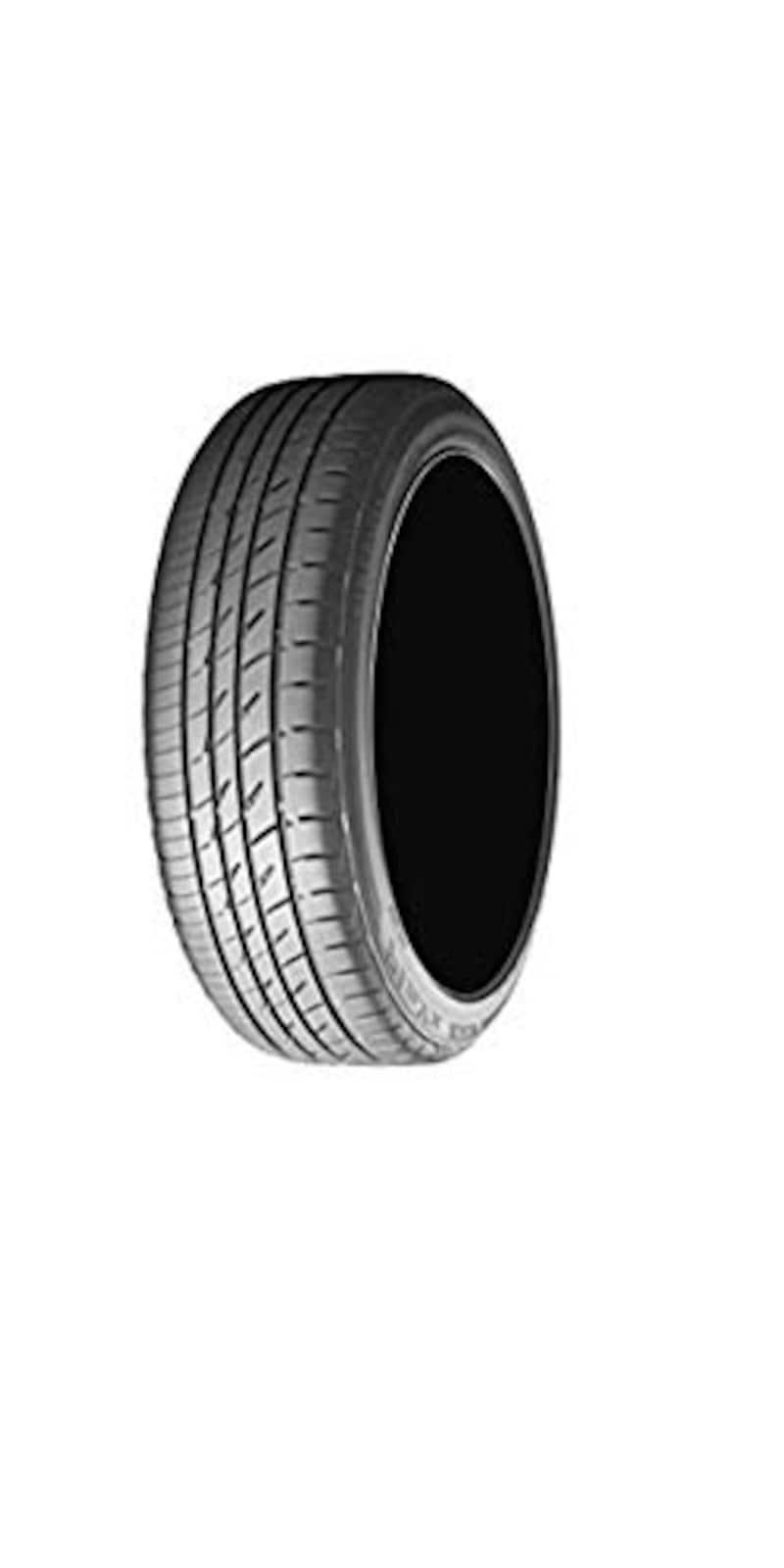 BRIDGESTONE(ブリヂストン),低燃費タイヤ Playz PX