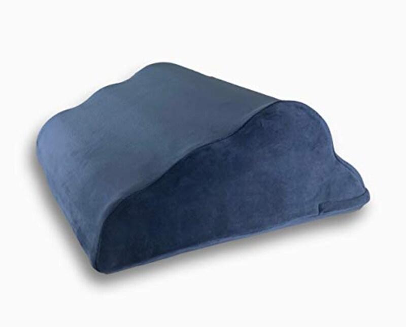 fuwawa,足枕