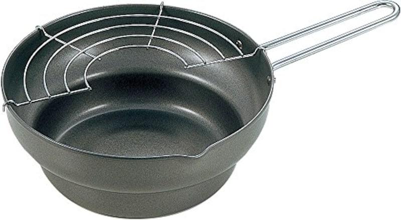 Wahei freiz(和平フレイズ),天ぷら鍋 エコラーレ,ER-7794