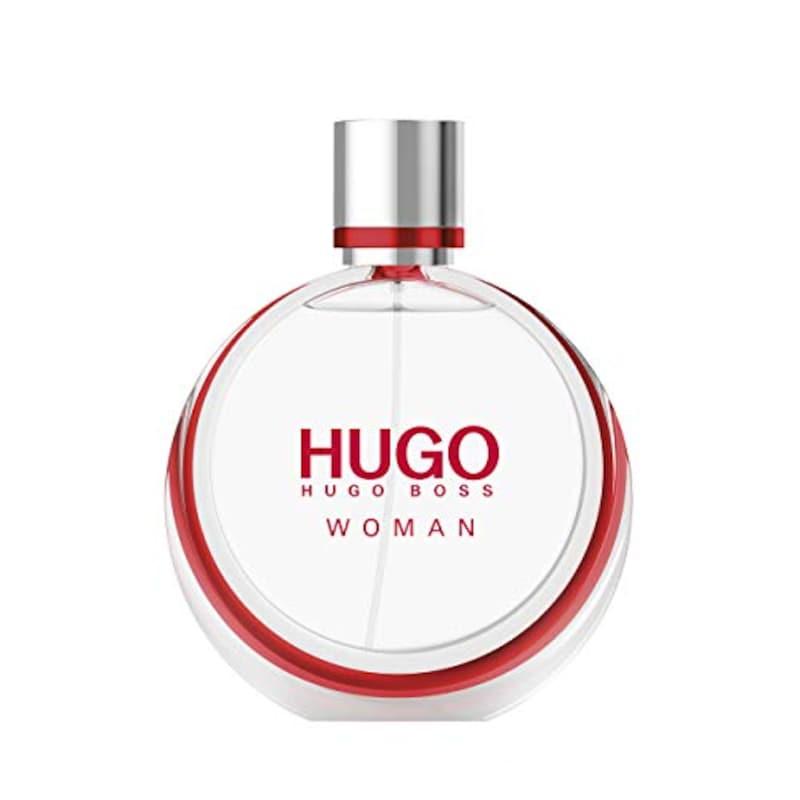 HUGO BOSS(ヒューゴボス),ヒューゴ ウーマン EDP SP