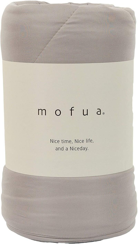 mofua(モフア),掛け布団 キルトケット,312001N8
