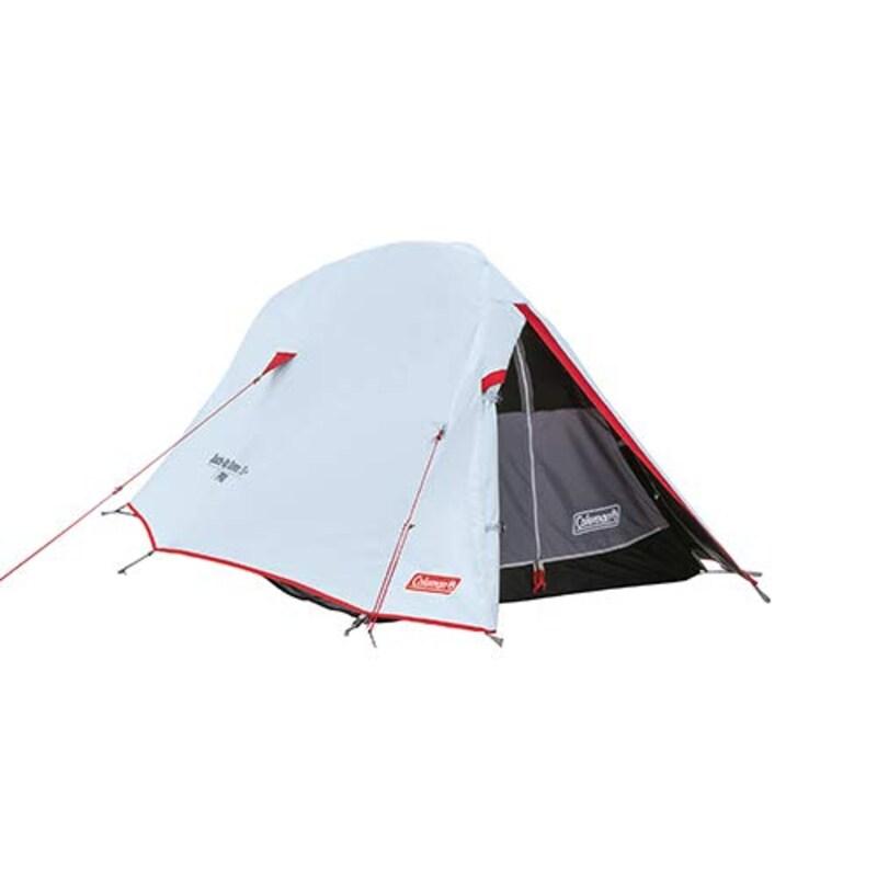 Coleman(コールマン),テント クイックアップドーム,2000033135