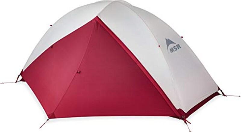 エムエスアール(MSR),アウトドア 登山 バックパッキングテント ゾイック,37001