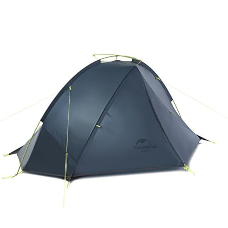 Naturehike,公式ショップ テント 超軽量 1人用