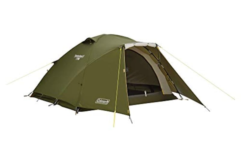 Coleman(コールマン),テント ツーリングドーム LX 2~3人用,2000038142