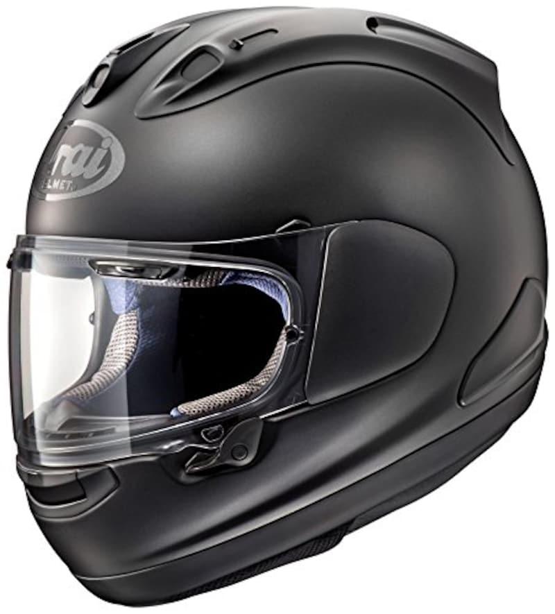 ARAI(アライ),バイクヘルメット フルフェイス,RX-7X