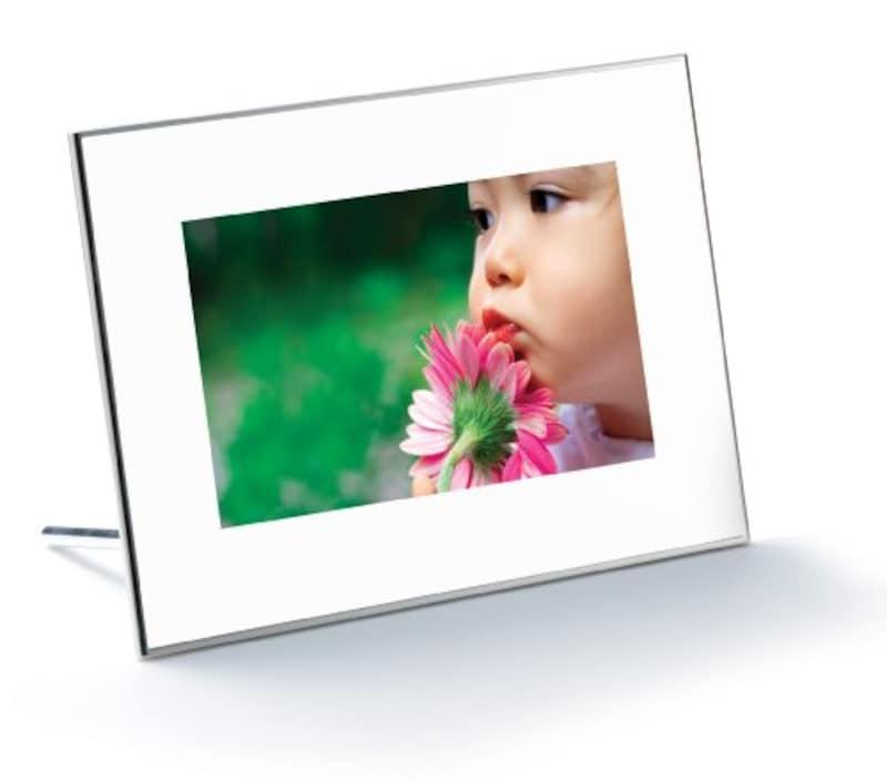 FUJIFILM(富士フイルム),8.5インチ デジタルフォトフレーム,DP-850SH