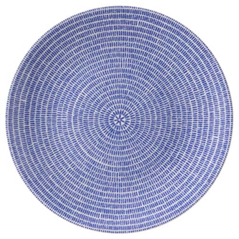ARABIA(アラビア),24h Avec(アベック) プレート 20cm,1005545
