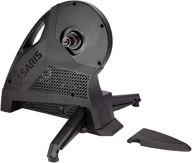 SARIS(サリス),H3 ダイレクトドライブ・スマートトレーナー