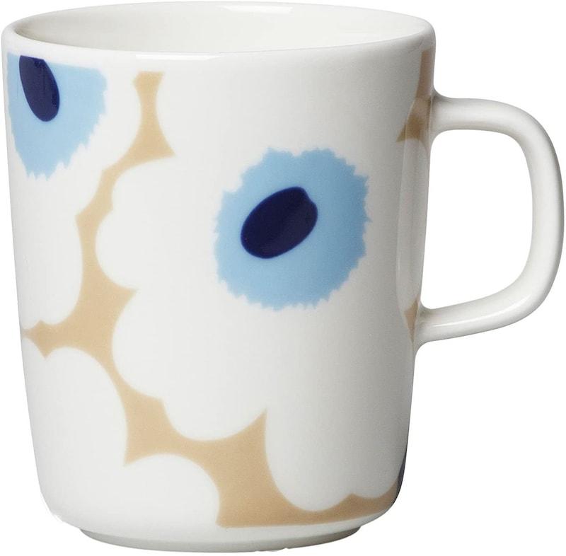 Marimekko(マリメッコ),UNIKKO(ウニッコ) マグカップ 250ml