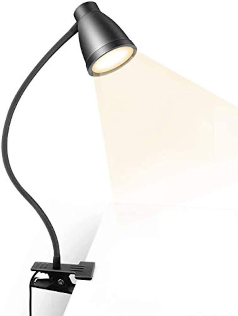 REDHAT,クリップライト LED