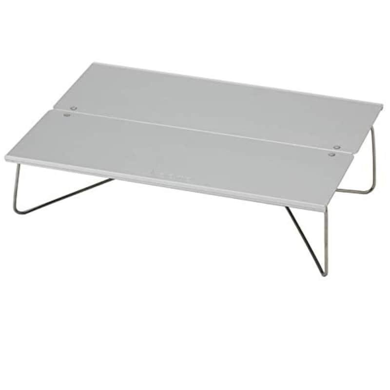 SOTO(ソト),ポップアップソロテーブル,ST-630