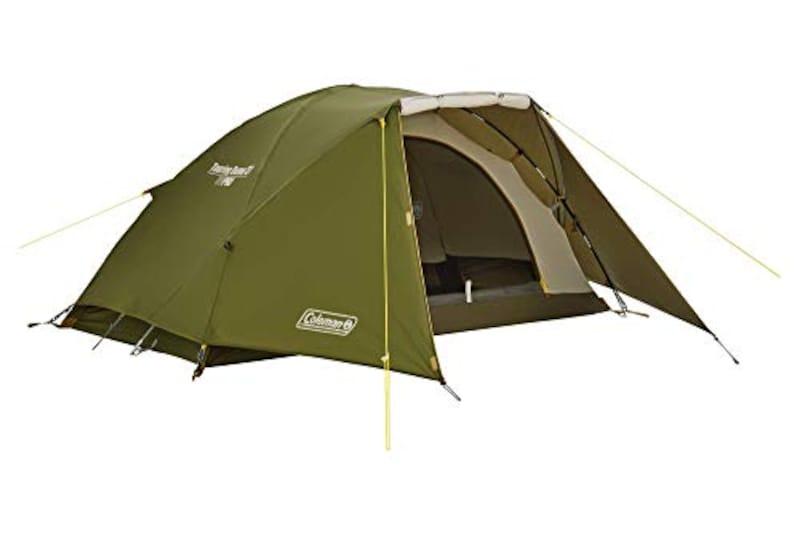 Coleman(コールマン),テント ツーリングドーム ST 1~2人用,2000038141