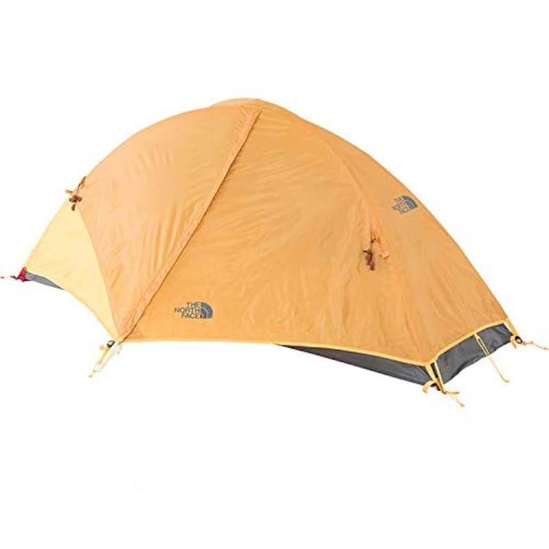 THE NORTH FACE(ザノースフェイス),ストームブレーク STORMBREAK テント,ストームブレーク