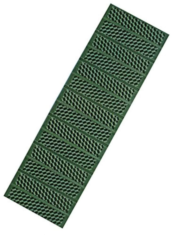 CAPTAIN STAG(キャプテンスタッグ),キャンプマット レジャーシート,M-3318